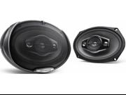 """Kenwood Kfc6984ps 6X9"""" 4 Way 480W Car Audio Speaker System Kfc-6984Ps"""