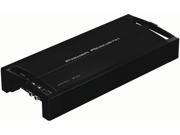 New Power Acoustik Rz4-2000D 2000 Watt 4 Channel Car Amplifier Car Audio Car Amp