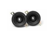 "New Pair Kenwood Kfc-835C Performance Series 3.5"" 2-Way 80W Car Audio Speaker"