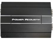 New Power Acoustik Rep21300 1300W Car Audio Amplifier Amp 1300 Watt