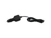 Garmin 010-11598-00 Vehicle Power Adapter for Rino