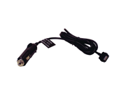 GARMIN 010-10747-03 12-VOLT ADAPTER CABLE FOR N&#59;VI, STREETPILOT & ZMO
