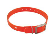 Garmin DC 40 Collar
