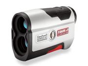 Bushnell Tour V3 Golf Laser Rangefinder Patriot Pack - Slope Edition