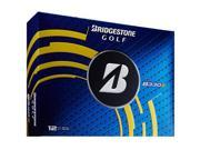 Bridgestone 2014 Tour B330-S Golf Balls