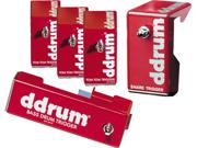 Ddrum Pro Acoustic Trigger Kit