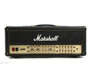 Marshall Joe Satriani Signature JVM410 Head