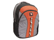 Wenger SwissGear THE SUN 16-inch Laptop Computer Backpack - Rust