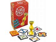 Asmodee Jungle Speed Think Fast Family Game