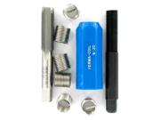 Perma-Coil 1/2-20 SAE UNF Thread Repair Kit