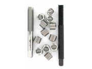 M10 X 1.50 Perma-Coil Thread Repair Kit