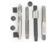 NEW TIME-SERT 5/16 - 18 SAE Thread Repair Kit