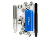 M10 X 1.25 Perma-Coil Thread Repair Kit