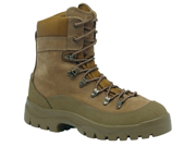 Belleville 950 Mountain Combat Waterproof Boot, 12