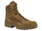 Belleville 990 Hot Weather Mountain Combat Boot, 13W