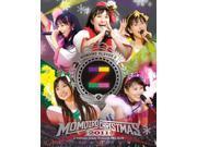 """Momoiro Christmas 2011 Saitama Super Arena Taikai"" Live Blu-ray [Region-Free]"