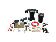 Firestone Ride-Rite Sport-Rite Air Helper Spring Kit