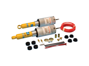 Firestone Ride-Rite 1003 Level-Rite Air Helper Spring Kit