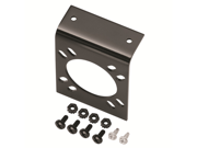 20212 Tow Ready Mounting Bracket for 7-Way OEM Connectors