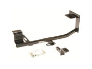 24879 Draw-Tite Sportframe Trailer Hitch Receiver Volkswagen Beetle Turbo 2012