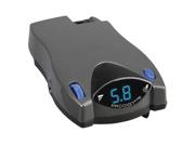 90885 Tekonsha Prodigy P2 Electric Trailer Brake Controller Box