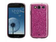 Case-Mate Barely There Glam Case for Samsung Galaxy S III ( Pink)