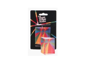 Right Angle Prism 1.75 Inch