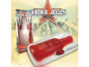 Vodka Jelly Mould