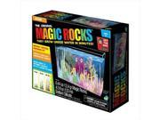 Magic Rock Deluxe Set Styles May Vary