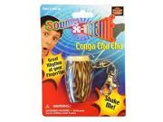 Sounds X-Treme Conga Cha Cha Noise Maker