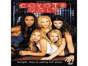 COYOTE UGLY (DVD WS)
