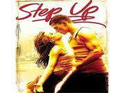 STEP UP (WS)
