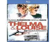 THELMA & LOUISE (BD/FACEPLATE)