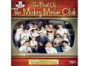 BEST OF THE ORIG.MICKEY MOUSE