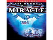 MIRACLE (DVD FF/2DISC)