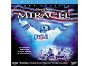 MIRACLE (DVD WS/2DISC)