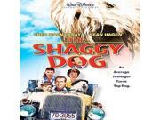 SHAGGY DOG, THE (1959)