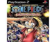 ONE PIECE PIRATES CARNIVAL-NLA