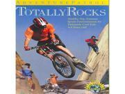 ADVENTURE PATROL:TOTALLY ROCKS