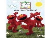ELMO'S WORLD:WHAT MAKES YOU HAPPY