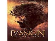 Passion Of The Christ(Ff), The