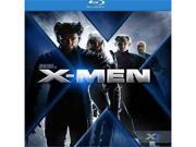 X-Men (2000/Blu/2Disc)