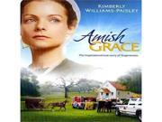 Amish Grace (Ws)