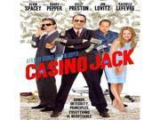 Casino Jack (Ws)