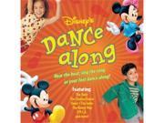 Disney'S Dance Along