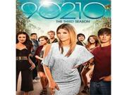 90210:3Rd Season (6Disc)