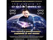 Nature Of Existence (Dvd)                               Nla!