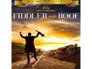 Fiddler On The Roof(Blu+Dvd)