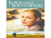 Love Comes Softly Ser.1(4Disc)
