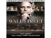 Wall Street 1 & 2(Btb)